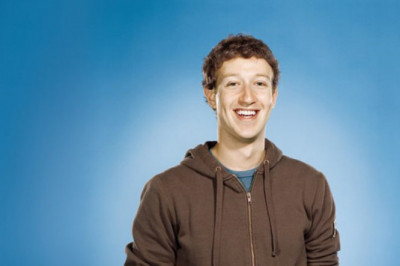 Mark Zuckerberg is Finally Getting a Degree from Harvard!