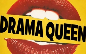 What Kind Of Drama Queen Are You?