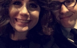 Are You More Like Dodie Clark Or Evan Edinger?