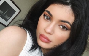 QUIZ: Which Kylie Jenner Lip Kit Are You?