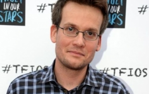Which John Green quote should you live by?